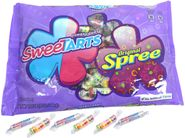 Sweetarts & Spree Mix 1.25lb Bag (75 Count)