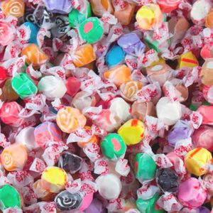 Taffy Town Assorted Salt Water Taffy 5lb