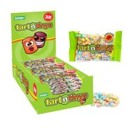 Tart N Tiny Candy 24 Count