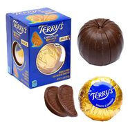 Terry's Milk Chocolate Orange 5.53oz