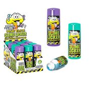 Toxic Waste Slime Licker Mystery 12 Count