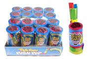 Triple Power Push Pops 16 Count