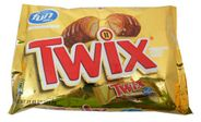 Twix Fun Size  (19 Count)
