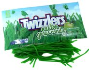 Twizzlers Easter Grass Candy 10.5oz Bag