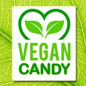 Vegan Candy Choices