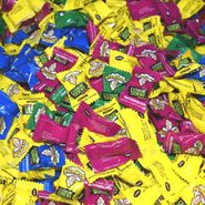 Warheads Sour Candies 30lb Bulk Box
