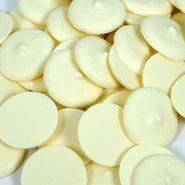 White Candy Melting Wafers 16oz Bag