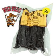 Wild Bill's Original Jerky 36 Count