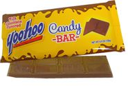 Yoo-Hoo Candy Bar 4.5oz