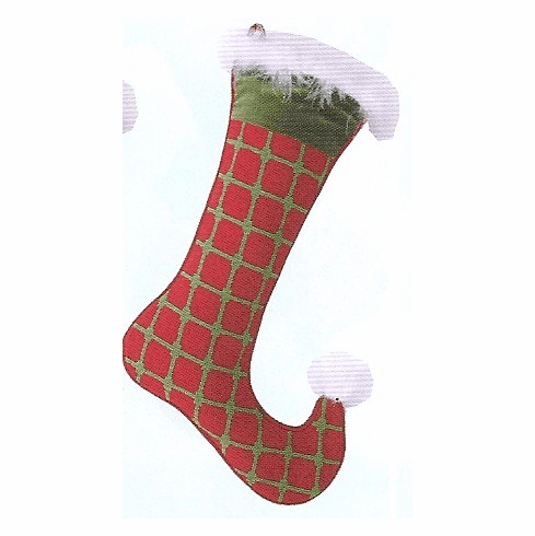christmas-stocking-red-squares-needlepoint-stocking-21.png