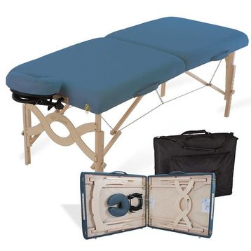 Avalon Massage Table Package