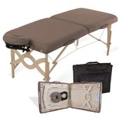 Avalon XD Massage Table Package from Earthlite