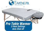 Pro Table Warmer by Earthlite