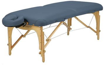 E2 Massage Table by Inner Strength