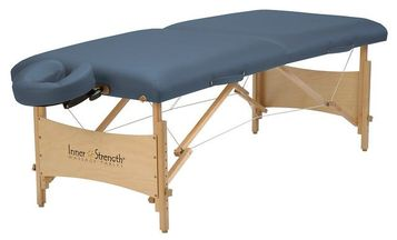 Element Massage Table by Inner Strength