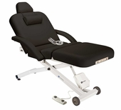 ELLORA� ELECTRIC TILT or SALON MASSAGE TABLE