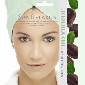 15 Minute Spa Level Facial Masks and Hair Treatments