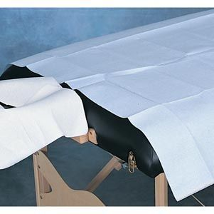 Massage Table Sheets Disposable