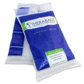Paraffin Refills for your TheraBath or Wax Warming unit