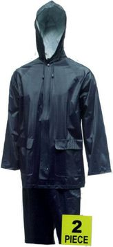 Warming Suit for Body Wraps
