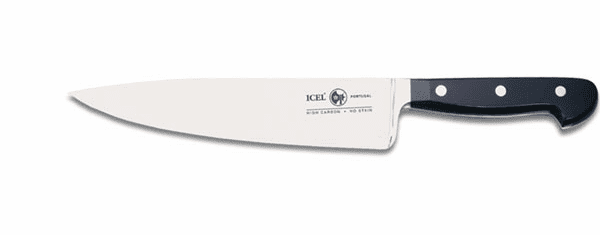 "12"" Chef's Knife"