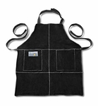 BBQ GRILL APRON by OUTSET