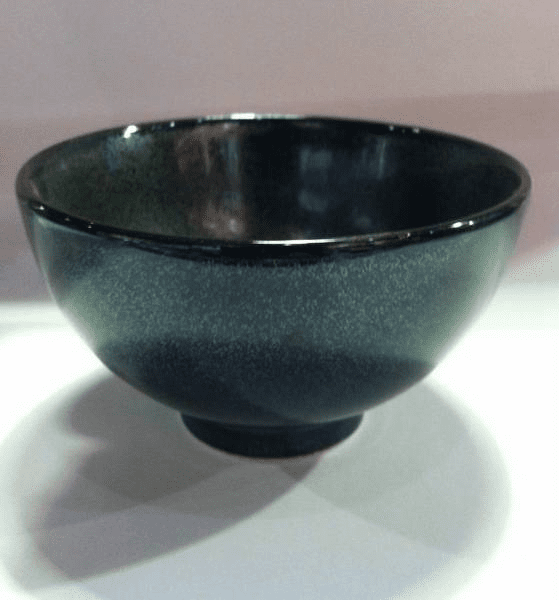 """Bowl 4 1/2"""" OUT OF STOCK"""