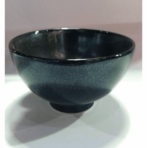 "Bowl 4 1/2"" OUT OF STOCK"