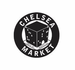Chelsea Market Events