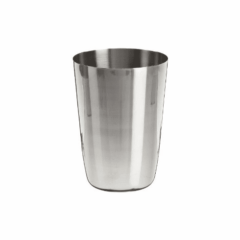 Cocktail Shaker 16 oz SS