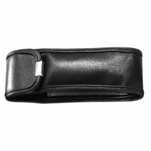 Corkscrew Holster / Leather