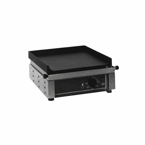 Countertop Electric Griddle-PSE-400