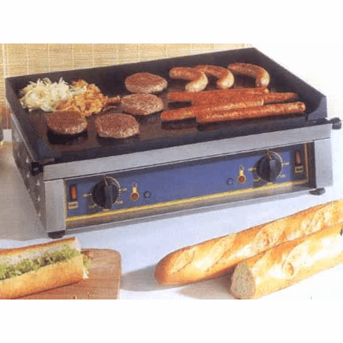 Countertop Electric Griddle PSE-600