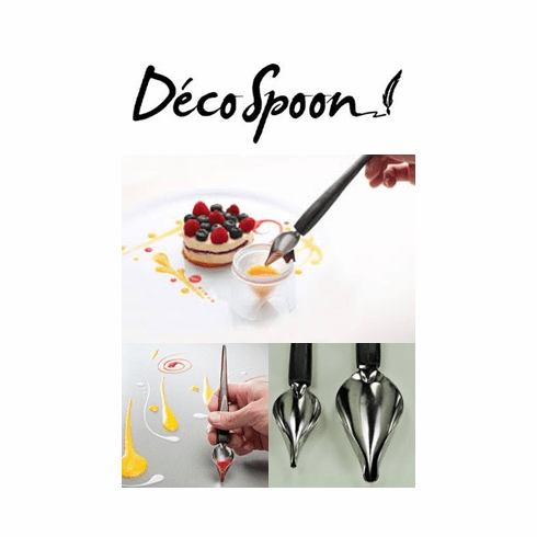 Deco Spoon