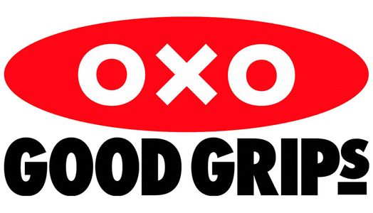 """Oxo Cookware     """"NOT Available"""""""