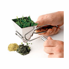PARSLEY GRATER