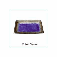 """Rectangle Plate 8 1/2"""" x 5 3/4"""""""