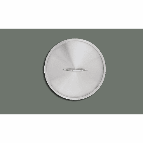 S/S FRY PAN COVER FITS SSFP-8/8NS