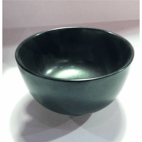 """Sauce Bowl 3 1/2""""  OUT OF STOCK"""