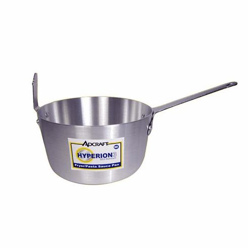 Sauce Pan 10 Qt. w/hook