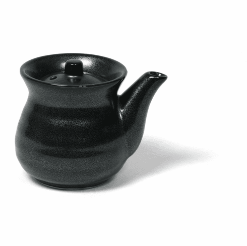 Sauce Pot 8 oz  OUT OF STOCK