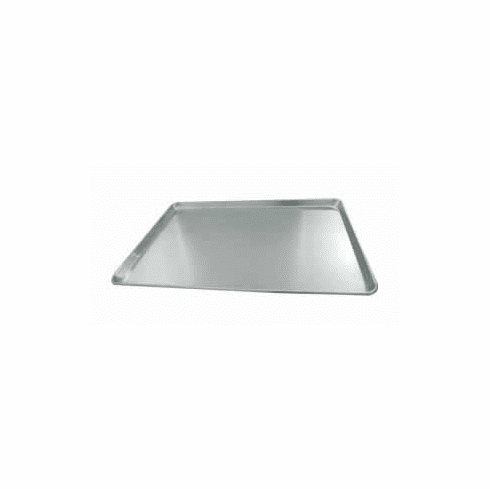 "Sheet Pan Quarter Size (13"" x 9.5"")"