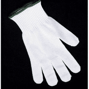 Specialty Gloves