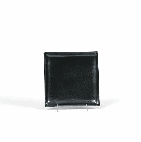 "Square plate 7 1/4"" OUT OF STOCK"