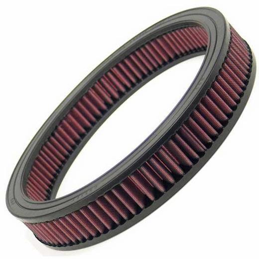 K&N Brand 1972-1976 BMW 2002 Replacement Air Filter From