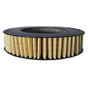 Toyota MR2 Air Filter 1985-1986 Genuine Toyota #17801-45020