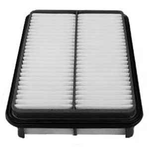 Toyota Air Filter 1989-2004 Genuine Toyota #17801-35020-83