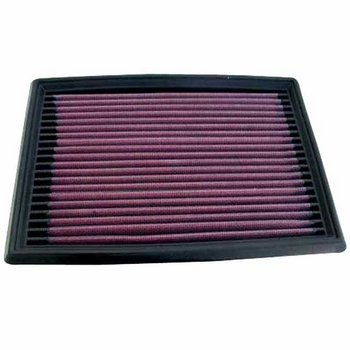 1990-1996 Nissan 300ZX Replacement Air Filter K&N #33-2036