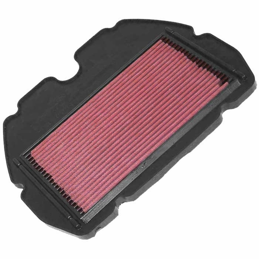 1991-1994 Honda CBR600F Replacement Air Filter K&N #HA-6091