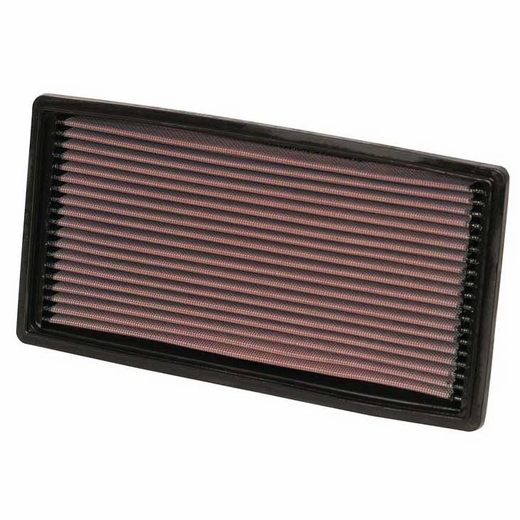 1991-2005 Replacement Air Filter K&N #33-2042